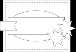 2013_05Sketch