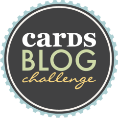 cards-challenge