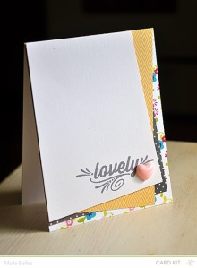 Lovely Card[1]