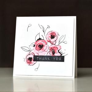 altenew-stamps[1]