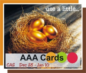 AAAcards31