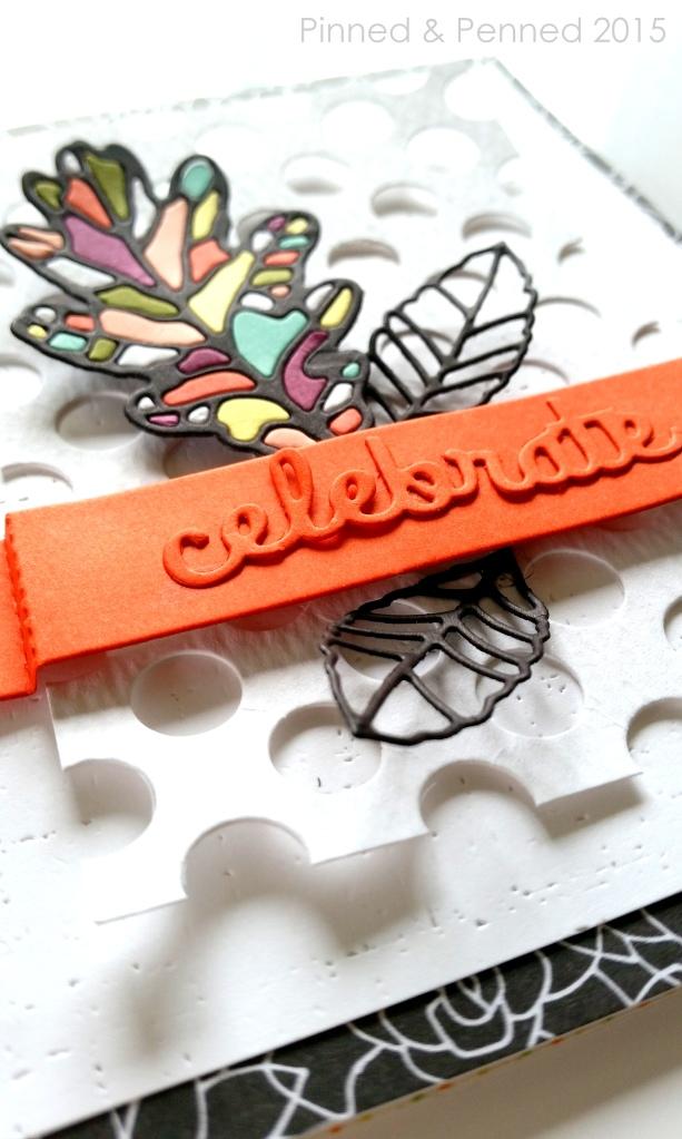 celebrate leaf1