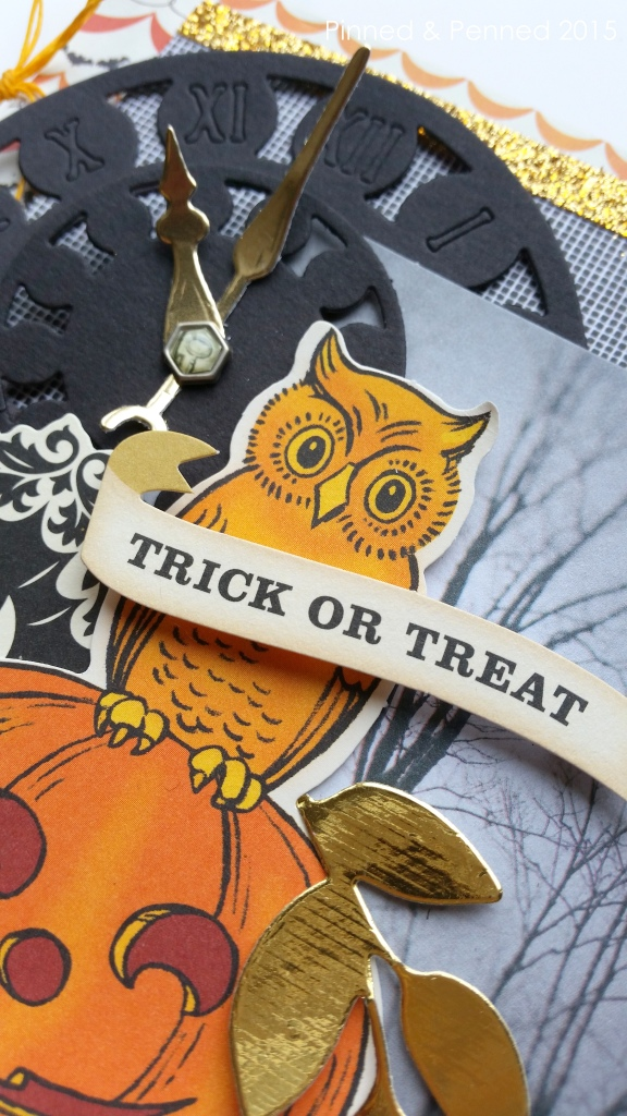 close up trick or treat1