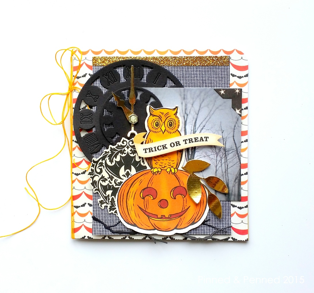 Trick or Treat1