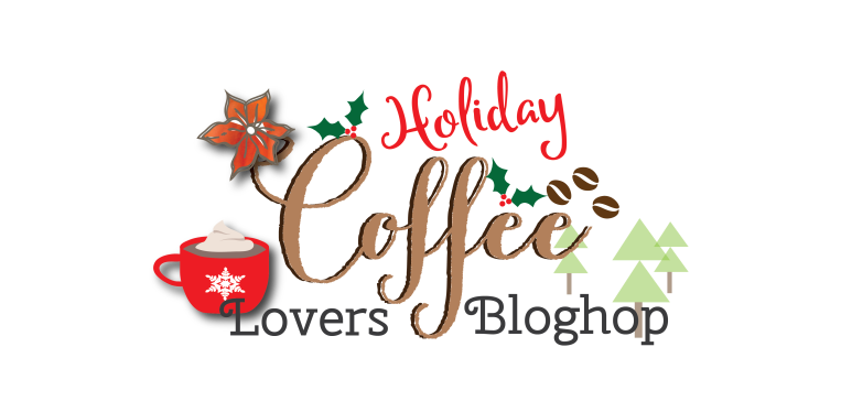 HolidayCoffeeLoversBH_Logo.png