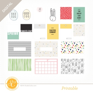 SC-HOMESPUN-PRINTABLE-EASTER-PREVIEW