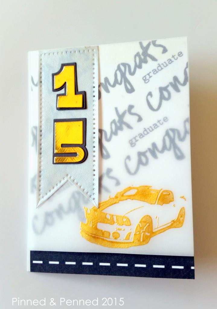car15PS